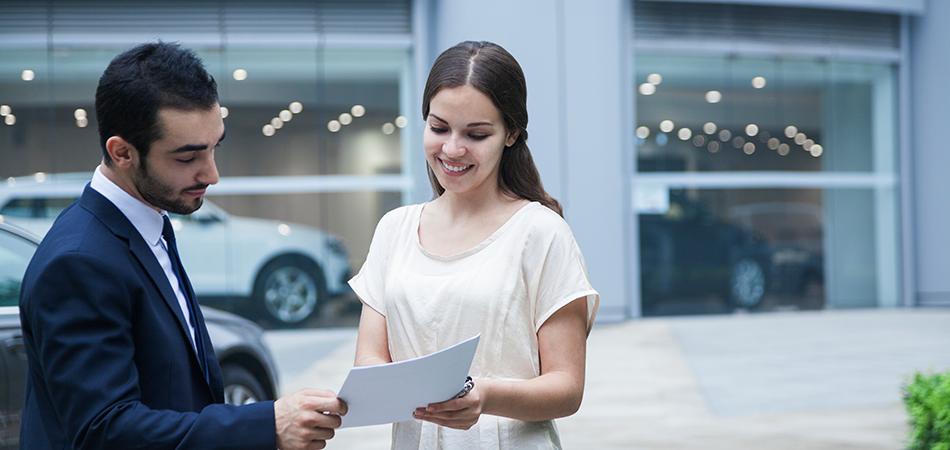 Car Buying make easy