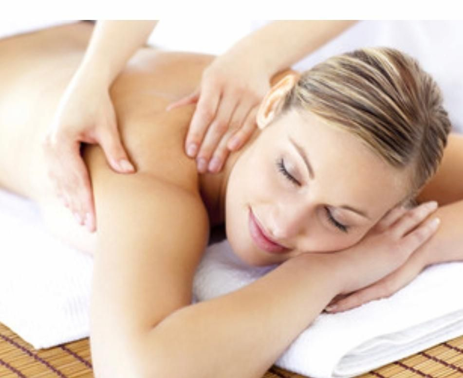 Pamper yourself at the BEST MASSAGE PLACE in Southfield, MI.