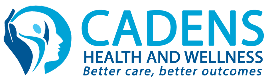 Cadens Health and wellness