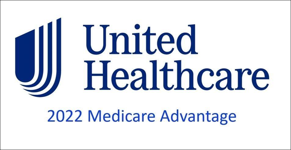 United Healthcare Medicare Event Columbus Ohio
