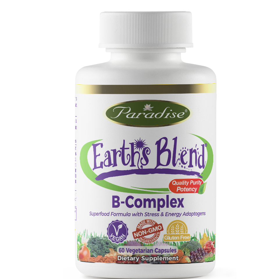 herbs,  Ayurvedic medicine, orthomolecular medicine, holistic health, wellness