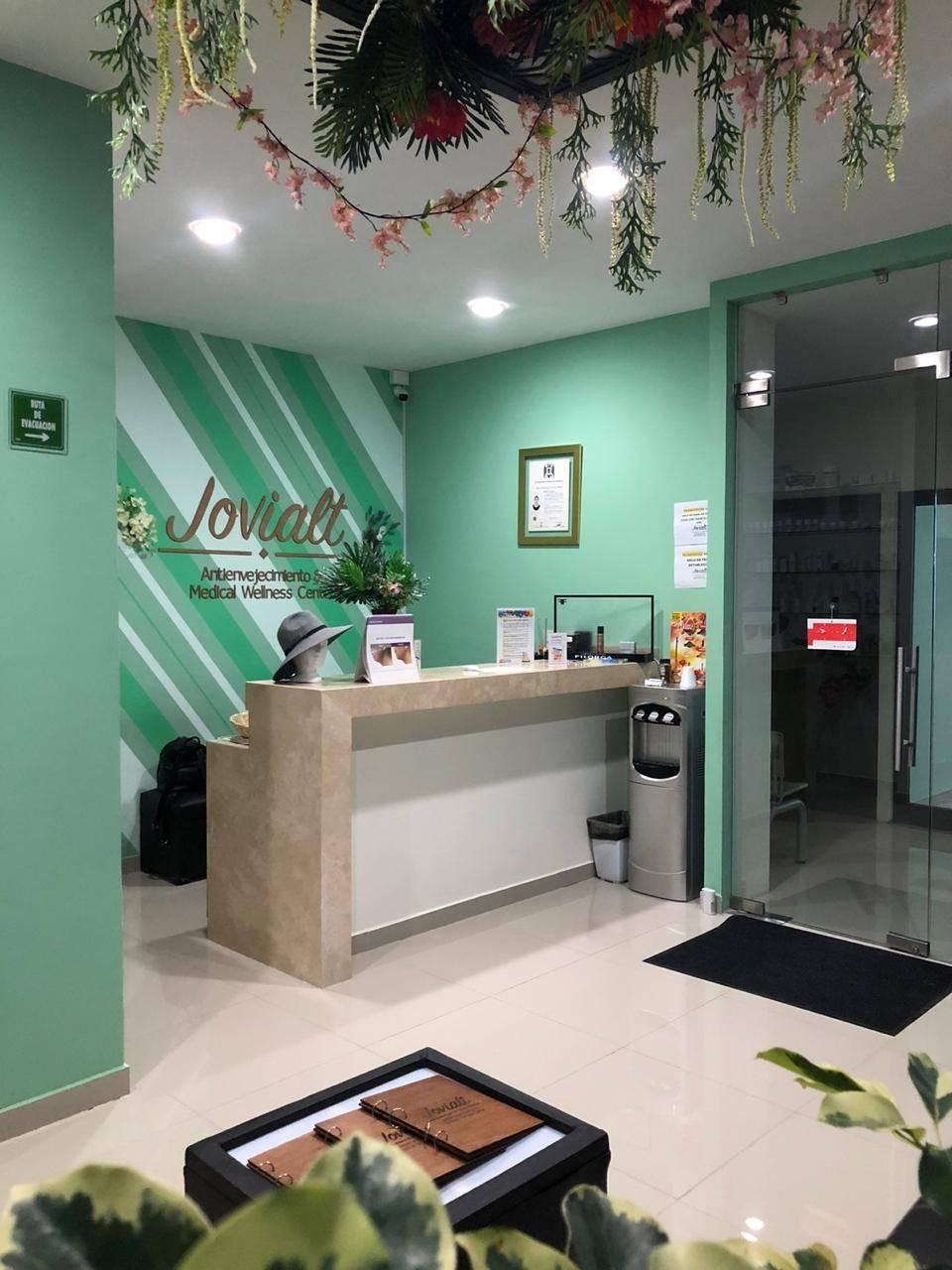 Botox Anti-Aging Mazatlan Mexico