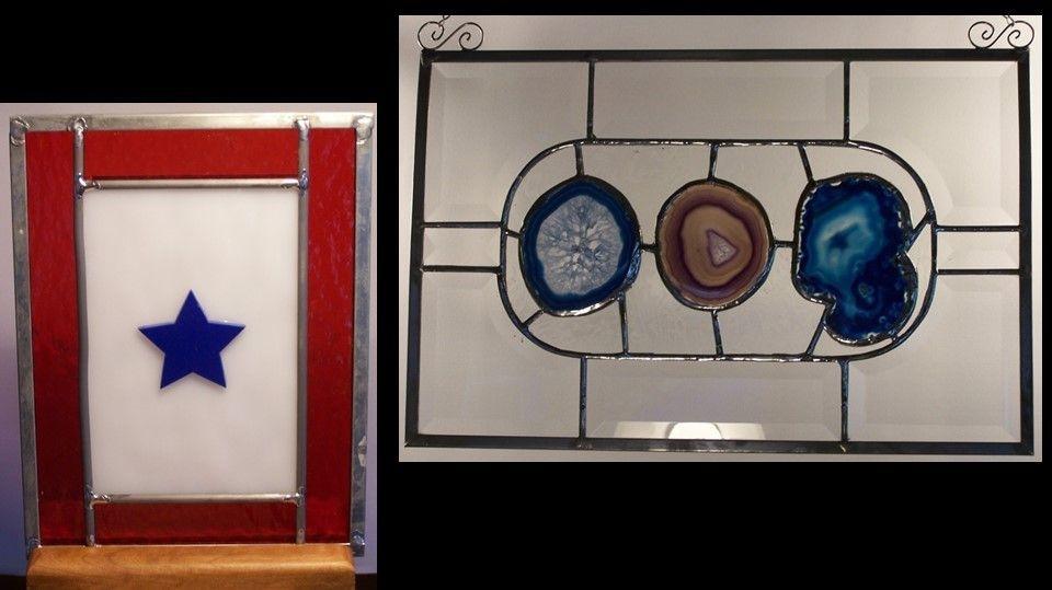 Sampling of small panels