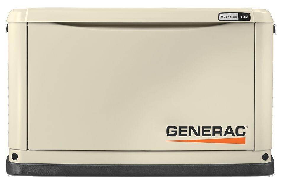 Generac HSB