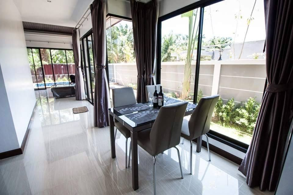 Ao-Nang-Pool-Villa-For-Sale_6