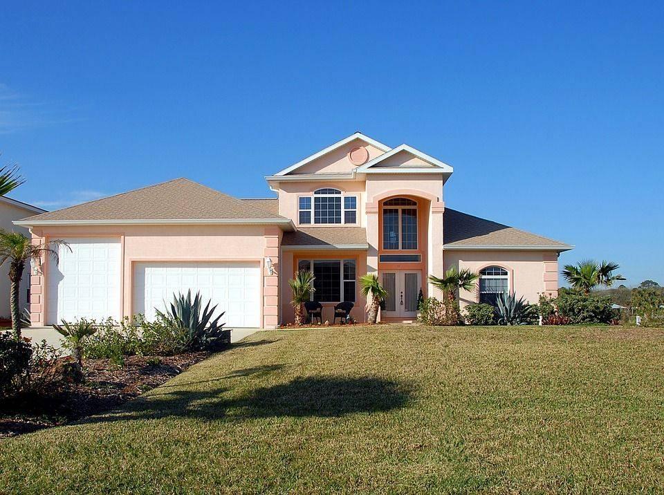 Home Staging, Oregon Real Estate, Sundance Realty