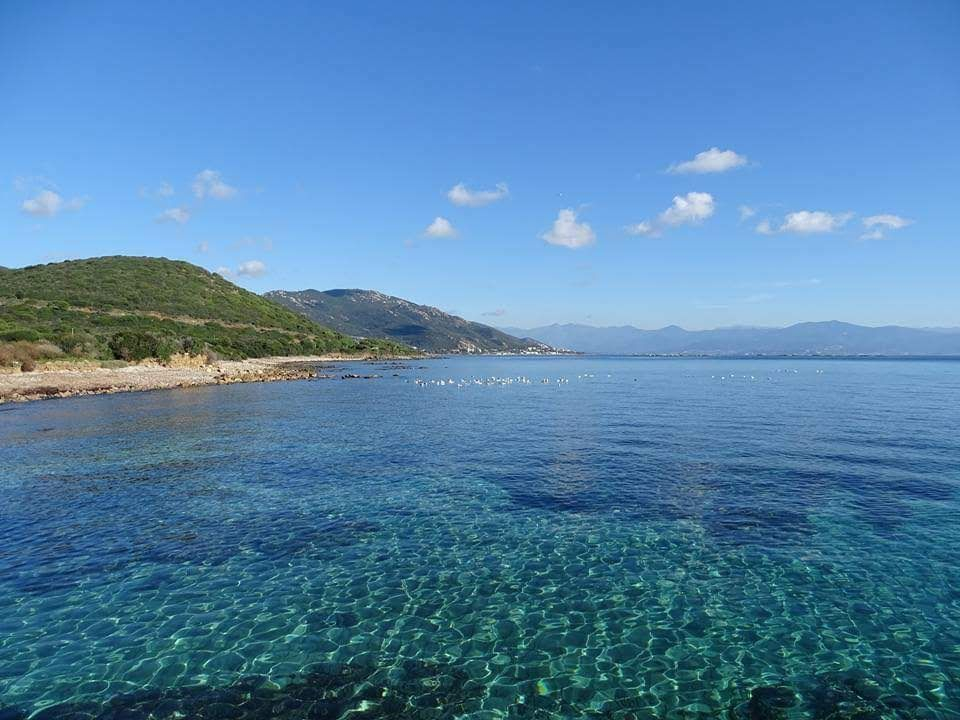 p&o cruises, ajaccio, corsica, france, mediterannean, holiday, riviera lifestyle, turquoise waters, clear waters, Mediterranean sea