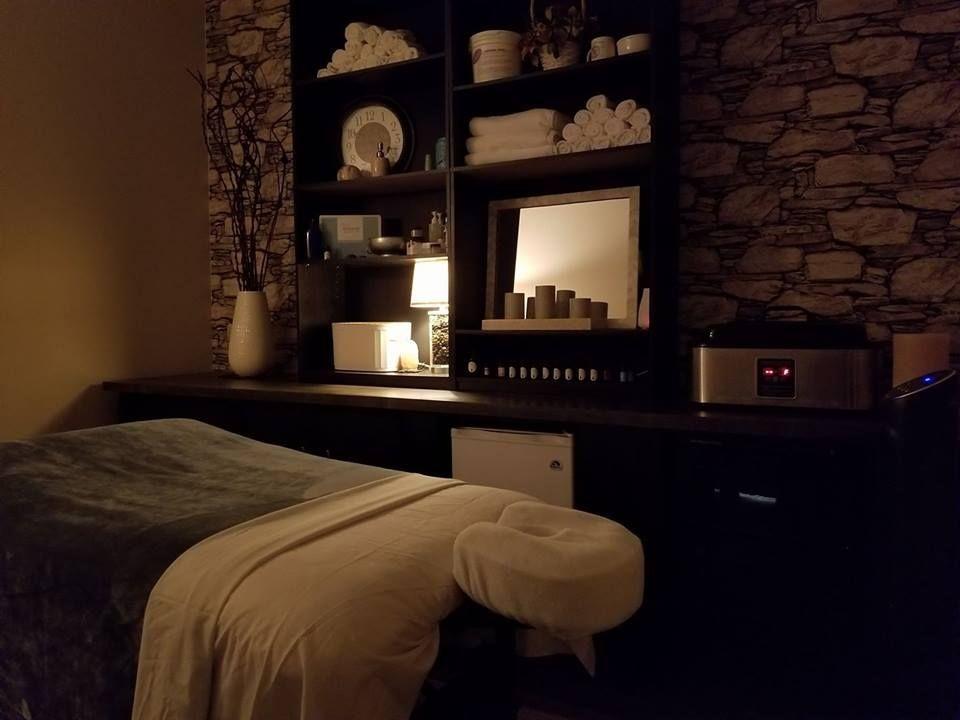 Massage massage rochester best therapist hot stone relief aches