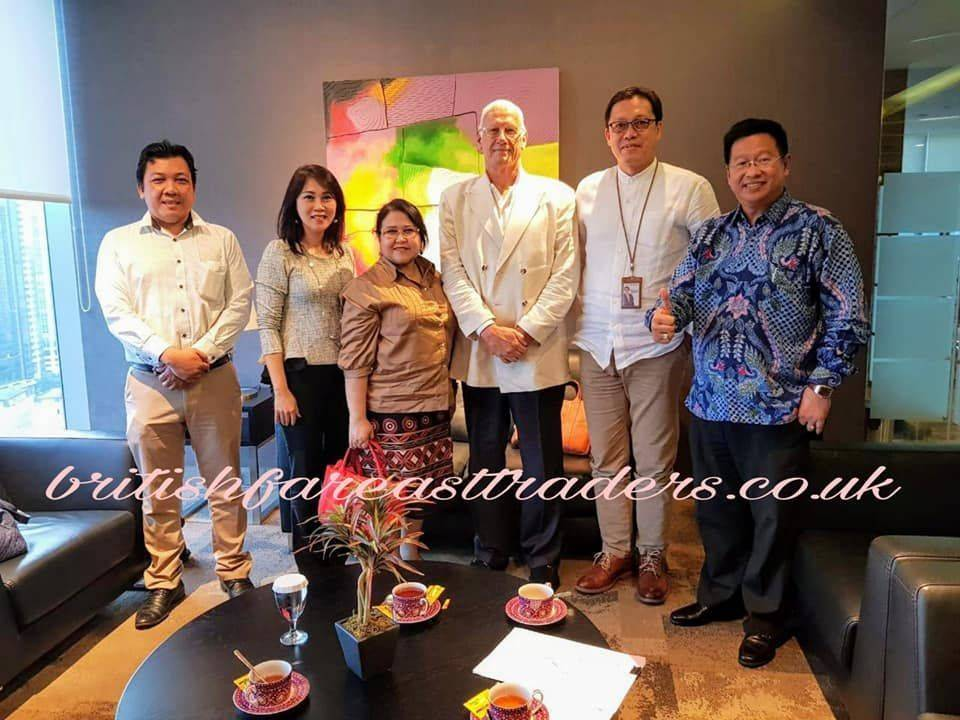 british & far east traders & partners, jakarta indonesia real estate agents, jakarta indonesia commercial property for sale, jakarta indonesia real estate, jakarta indonesia hotel for sale