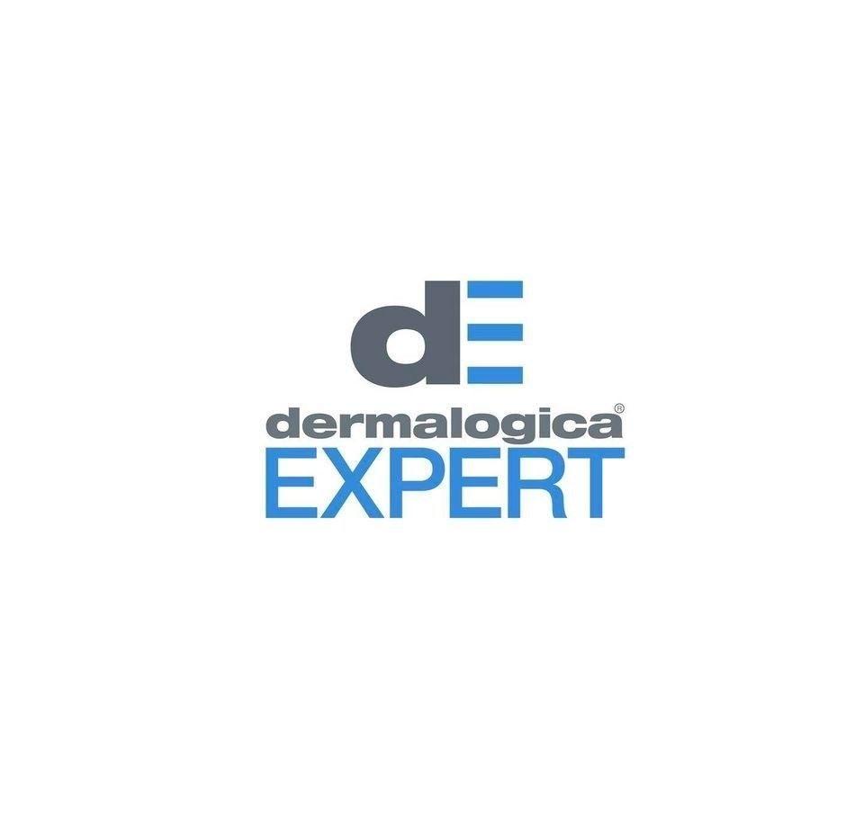 sylvs beauty expert logo