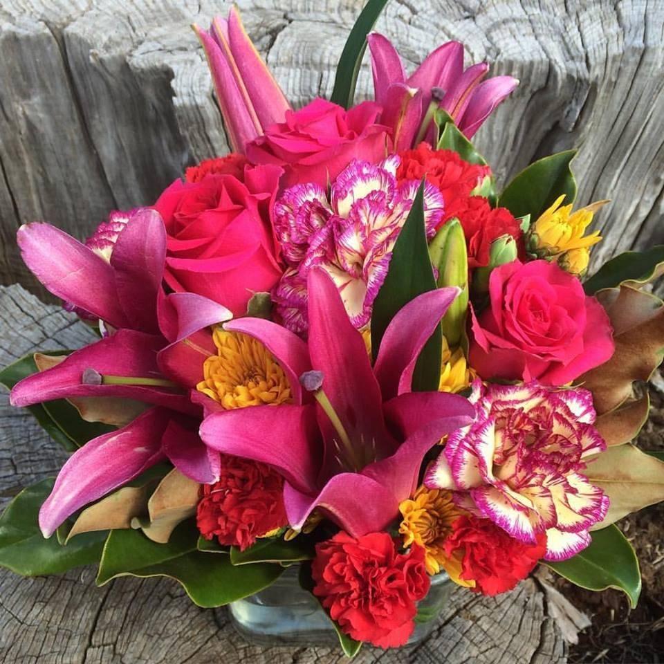 Send Flowers Same Day delivery Launceston Tasmania