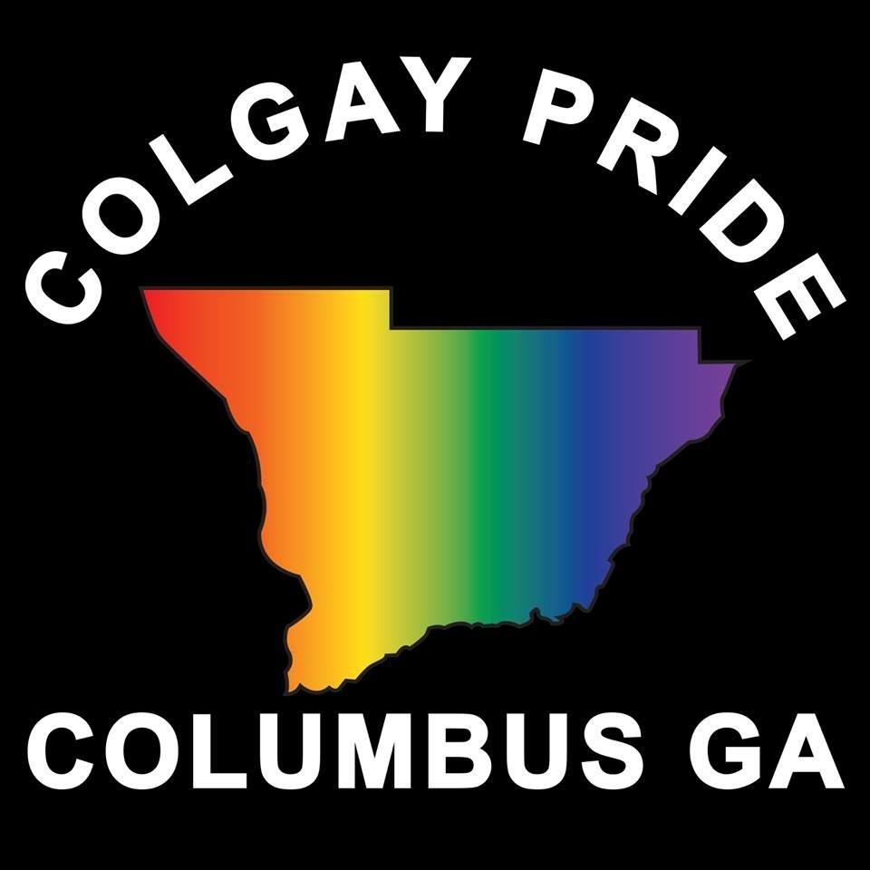 Colgay Pride