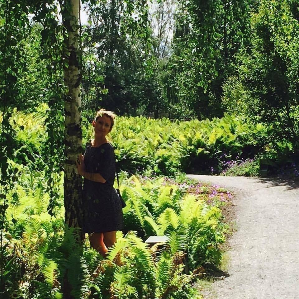 distanshealing, naturen, coaching, självkärlek