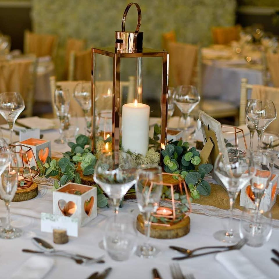 Weddings at The Green House Hotel Bournemouth