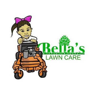 BELLAS LAWN CARE GARLAND ROWLETT SCAHSE WYLIE TEXAS FREE ESTIMATES JUNK REMOVAL