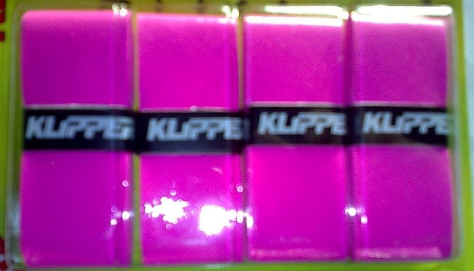 grip tape 4 pk rosa