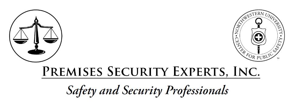 Sutor & Associates, LLC