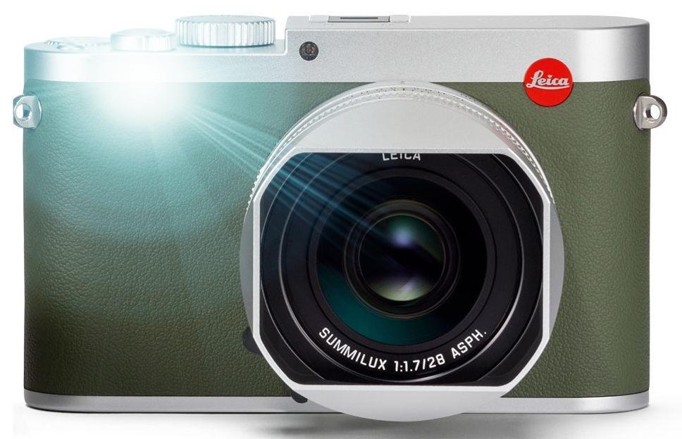 Panasonic Digital Camera Repairs