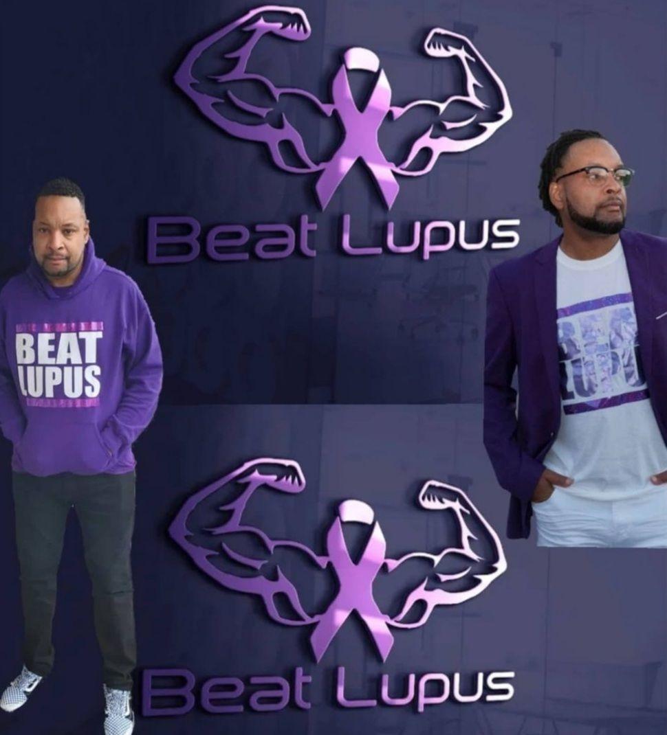 BeatLupus