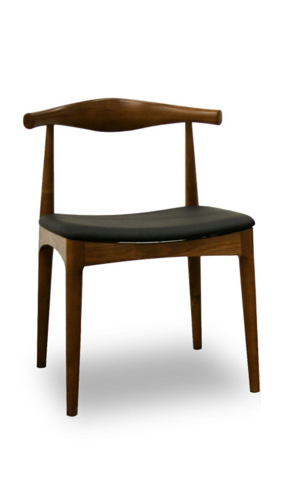 Hans Wegner Style, Arm  Chair, Mid Century Modern, Eames Era, Vintage, Retro,Contemporary