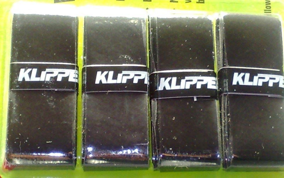 griptape 4 pk sort