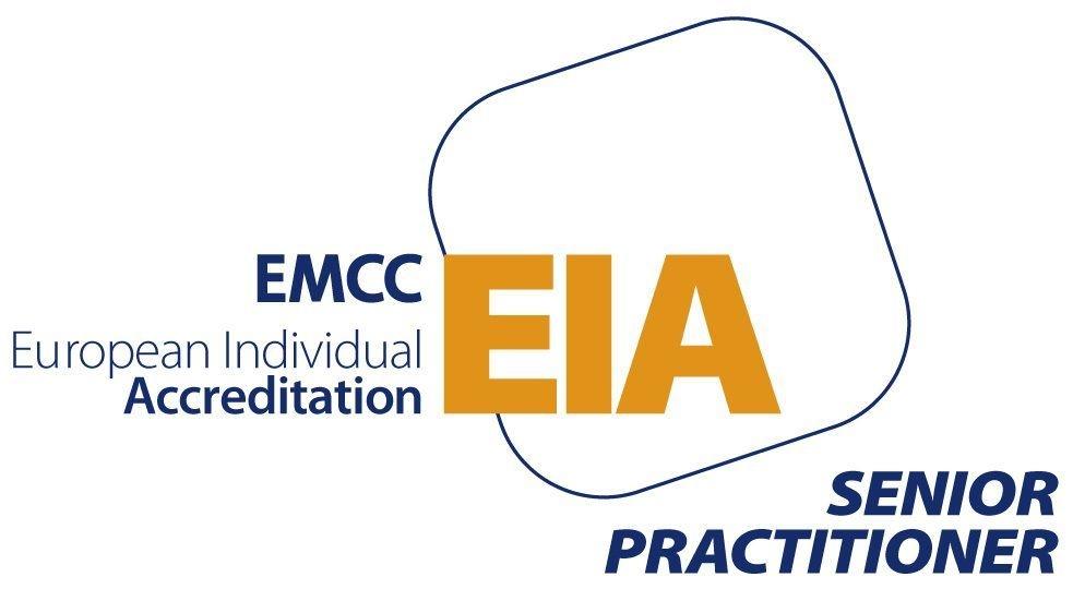 EMCC Accredited