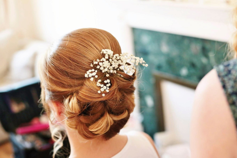 Wedding Hair Prices