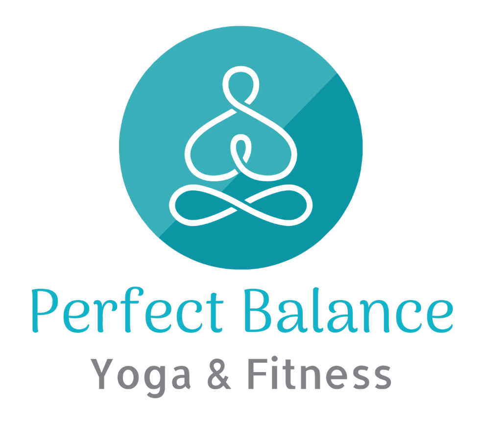 Perfect Balance Yoga & Fitness