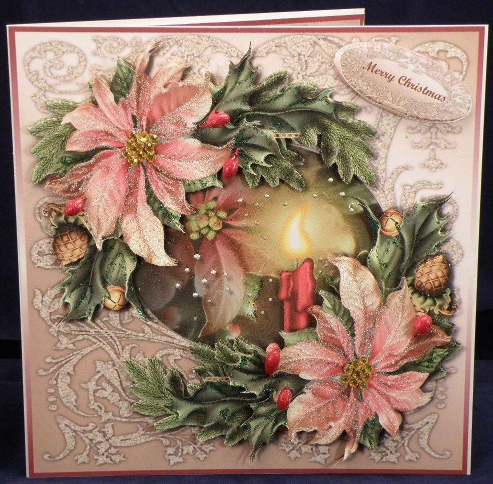 A Very Elegant Christmas