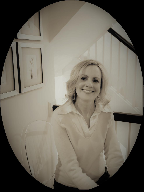 Mimi Burns Organizer
