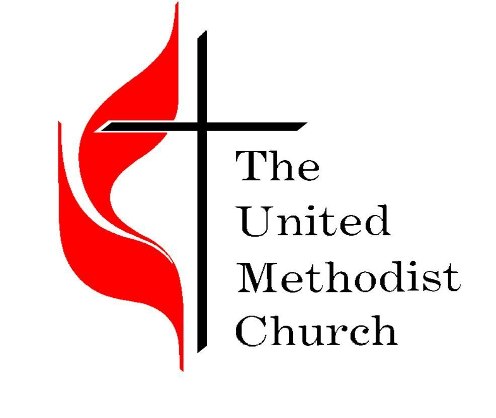 United Methodist Church Annual Conference