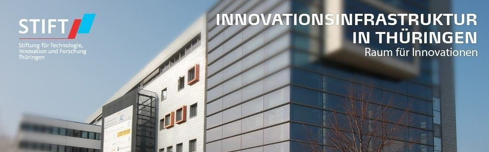 STIFT WEB Header innovationsinfrastruktur-AZM 3