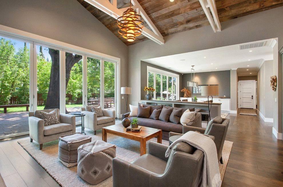 remodels, open concept construction, home remodel, home improvement