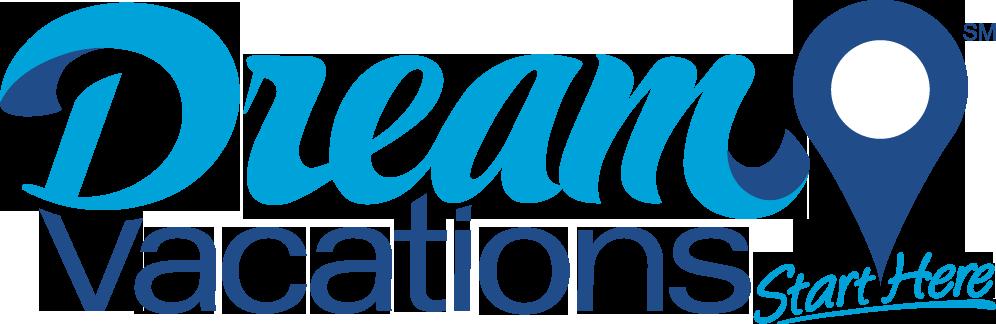 Ocean View Travel is a travel agency in Norfolk, VA