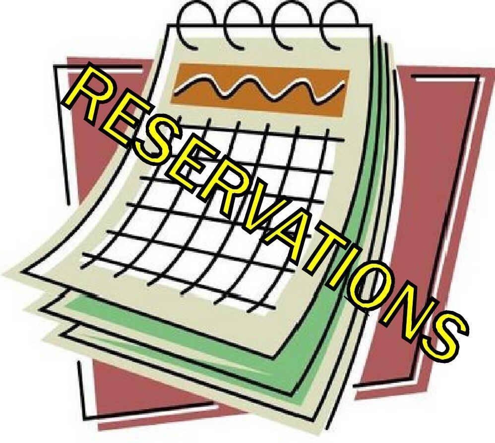 reserve, book, online, cabins, RV Park