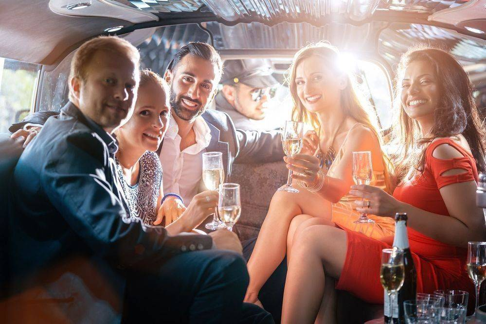 Napa Sonoma Wine Tasting & Transportation, Private Driver, Chauffeur, party bus San Francisco CA