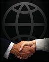 EMS Services - exportadvies - marketing support - sales - freelance - verkoop - België - consultant