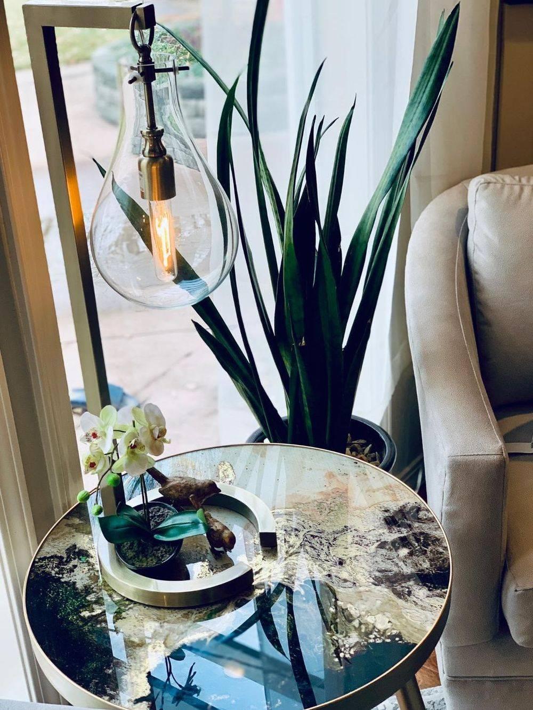 interior design, home remodel, home decor, hgtv, Natasha Noelle Designs, Boise, Idaho