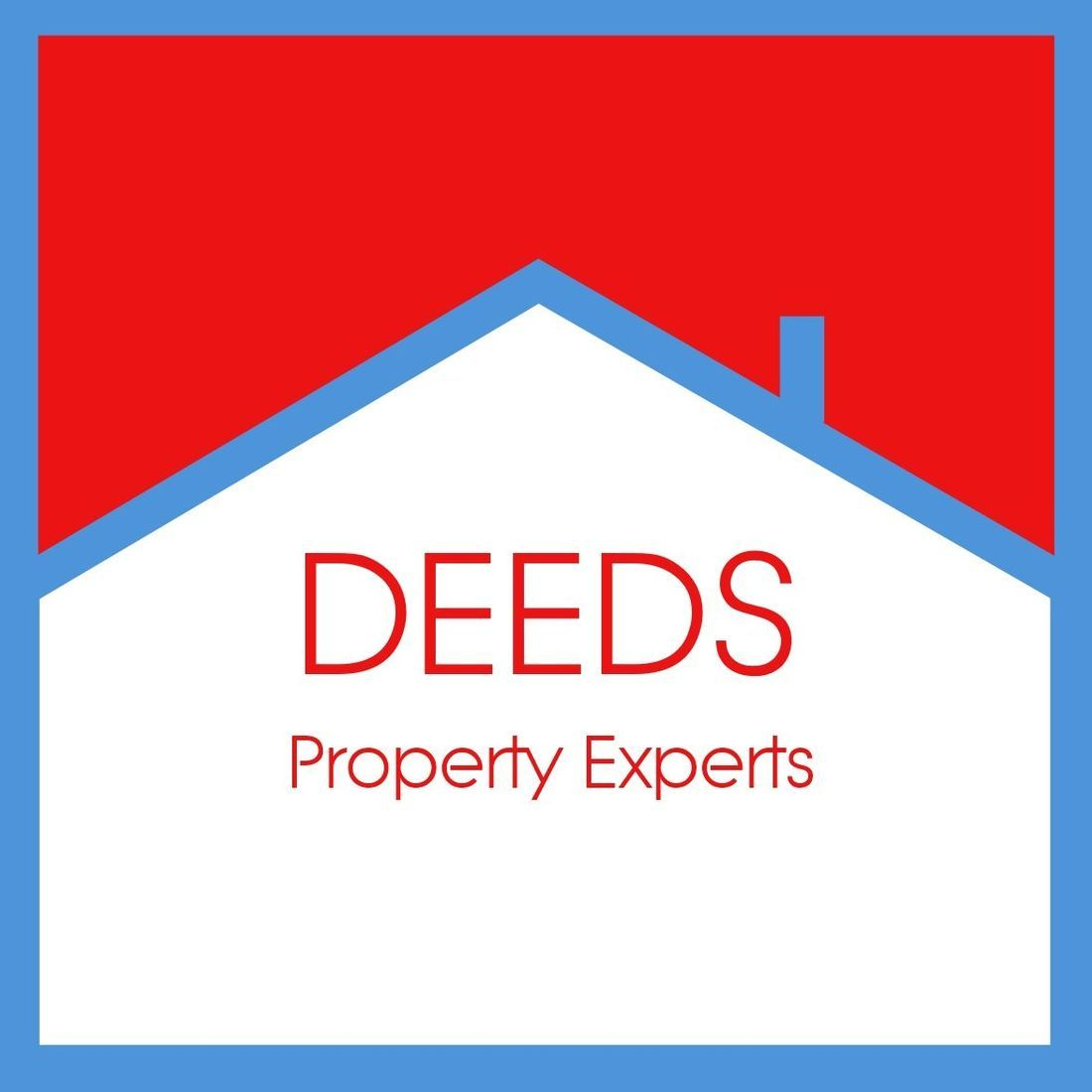 Valleys houses for sale, Liverppol agents, Property for sale, Sell my home, estate Agents, Houses for sale, South Wales agents,