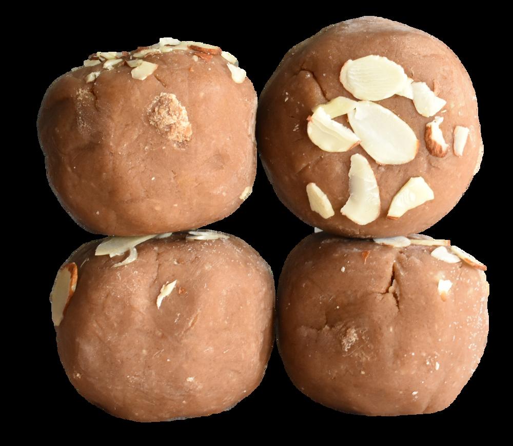 Chocolate Cookie, Stuffed Cookie, Frozen Cookie Dough, Jupiter Florida