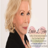 Louise Hay Heal Your Life Workshop Training in Canada