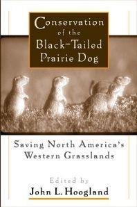 prairie dog conservation