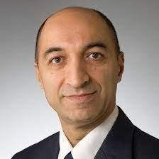 dr majid geishar osteopath osteo osteopathy