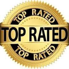 top reviews craft company UK