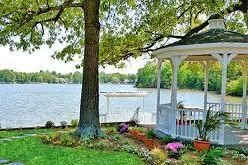Wedding Locations In Minnesota