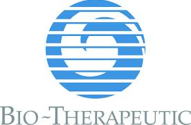 bio-theraputic BT Nano microcurrent facial Caci treatment