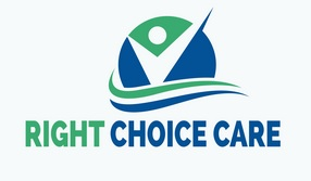 RIGHT CHOICE CARE