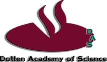 Dotlen Academy