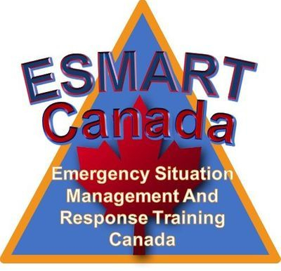 Emergency Management Response Training