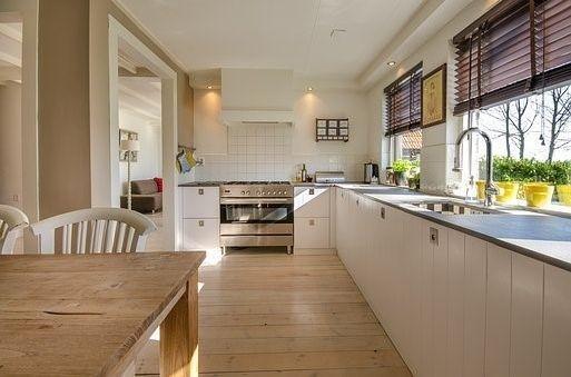 2021 kitchen remodeling